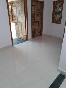 Gallery Cover Image of 670 Sq.ft 2 BHK Independent House for buy in Paharia for 4000000
