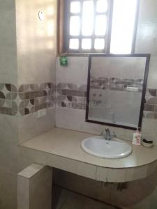 Bathroom Image of PG 7419494 Patel Nagar in Patel Nagar