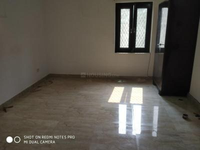 Gallery Cover Image of 1150 Sq.ft 2 BHK Independent Floor for rent in Kalkaji for 30000