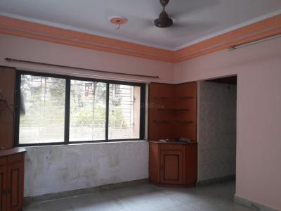 Gallery Cover Image of 600 Sq.ft 1 BHK Apartment for rent in Vikhroli West for 28000