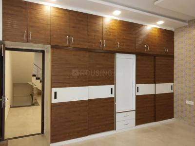 Gallery Cover Image of 2400 Sq.ft 4 BHK Independent House for buy in Lohgarh for 8000000