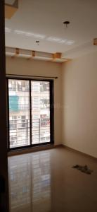 Gallery Cover Image of 595 Sq.ft 1 BHK Apartment for rent in Nalasopara West for 7000