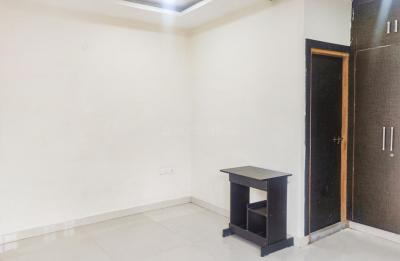 Gallery Cover Image of 300 Sq.ft 1 RK Independent House for rent in Chitrapuri Colony for 11200