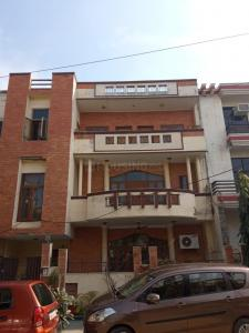 Gallery Cover Image of 6000 Sq.ft 8 BHK Independent House for buy in Sector 50 for 30500000