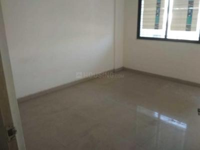 Gallery Cover Image of 850 Sq.ft 2 BHK Apartment for buy in Wardhaman Nagar for 4200000
