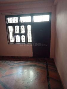 Gallery Cover Image of 620 Sq.ft 2 BHK Independent Floor for rent in Beta I Greater Noida for 11000