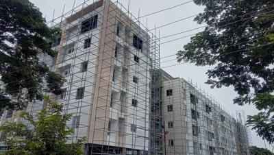 Gallery Cover Image of 1060 Sq.ft 2 BHK Apartment for buy in Tambaram for 6152914