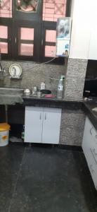 Kitchen Image of PG 3885194 Rajinder Nagar in Rajinder Nagar