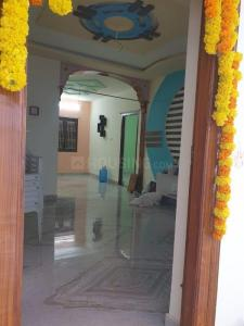 Gallery Cover Image of 1116 Sq.ft 2 BHK Independent House for rent in BV Nagar for 13000