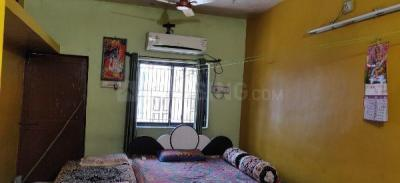 Gallery Cover Image of 3300 Sq.ft 4 BHK Independent House for buy in Narolgam for 12800000