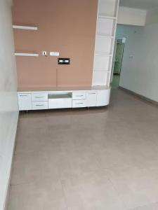 Gallery Cover Image of 1380 Sq.ft 3 BHK Apartment for rent in Tetra Green Elegance, Marathahalli for 25000