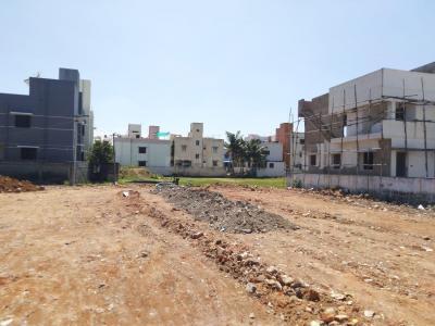 1240 Sq.ft Residential Plot for Sale in Chromepet, Chennai