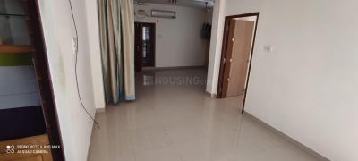 Gallery Cover Image of 1210 Sq.ft 2 BHK Apartment for buy in Thiruvanmiyur for 13000000