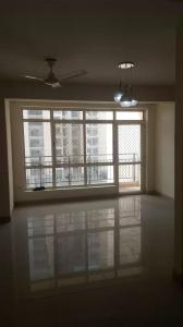 Gallery Cover Image of 1760 Sq.ft 3 BHK Apartment for rent in Sector 129 for 13500
