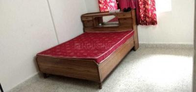 Gallery Cover Image of 1010 Sq.ft 2 BHK Apartment for rent in Tingre Nagar for 21000