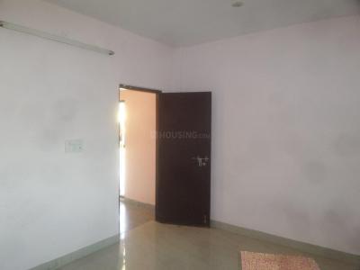 Gallery Cover Image of 250 Sq.ft 1 RK Apartment for rent in Krishnarajapura for 6000