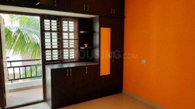 Bedroom Image of PG 5494282 K R Puram in Krishnarajapura