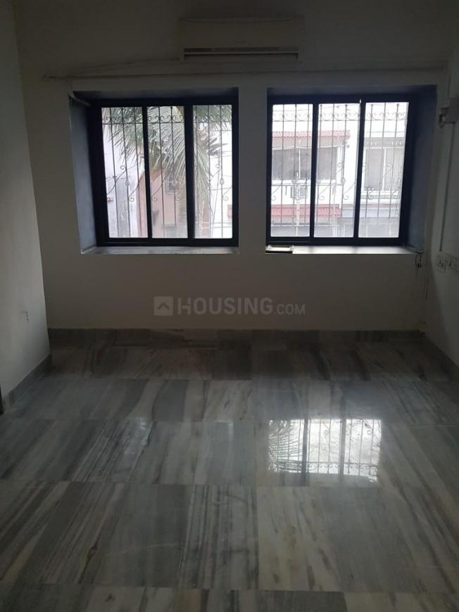 Bedroom Two Image of 1000 Sq.ft 2 BHK Apartment for buy in Anushakti Nagar for 19000000