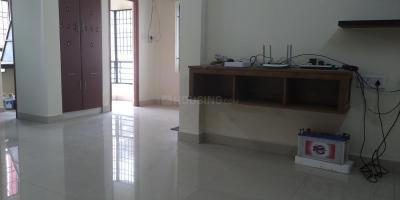 Gallery Cover Image of 1000 Sq.ft 2 BHK Apartment for rent in Madipakkam for 15000