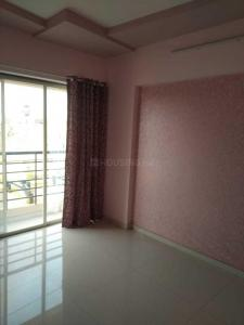 Gallery Cover Image of 850 Sq.ft 2 BHK Apartment for buy in Agarwal Agarwal Exotica, Vasai East for 5500000