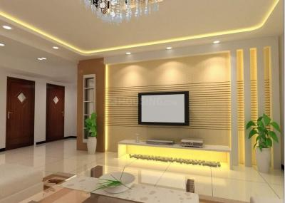 Gallery Cover Image of 1154 Sq.ft 2 BHK Apartment for buy in Pashan for 6000000