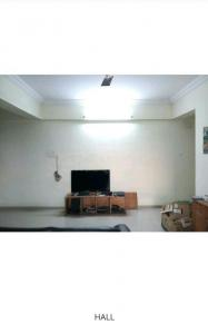 Gallery Cover Image of 1017 Sq.ft 2 BHK Apartment for buy in Serene, Goregaon East for 11500000