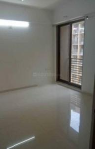 Gallery Cover Image of 1700 Sq.ft 3 BHK Apartment for rent in Gala Eternia, Thaltej for 35000