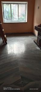 Gallery Cover Image of 800 Sq.ft 2 BHK Apartment for buy in Krishna Apartment, Purba Barisha for 2500000