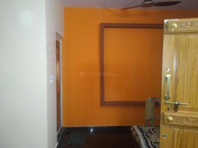 Gallery Cover Image of 1980 Sq.ft 3 BHK Independent House for buy in Margondanahalli for 7000000