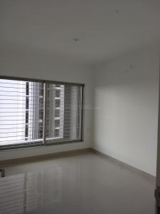 Bedroom Image of 1750 Sq.ft 4 BHK Apartment for buy in BramhaCorp F Residences, Wadgaon Sheri for 14600000