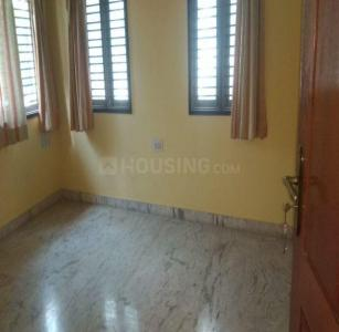 Gallery Cover Image of 1800 Sq.ft 4 BHK Independent House for rent in J. P. Nagar for 23000