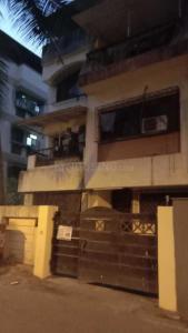 Building Image of PG 4040748 Kopar Khairane in Kopar Khairane