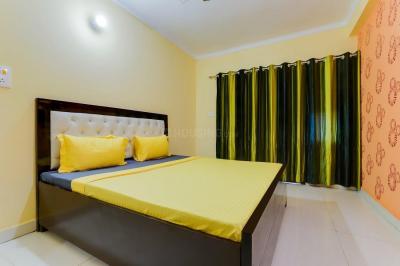 Bedroom Image of Crossing Republic in Crossings Republik