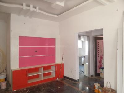 4 BHK Independent House for sale in Horamavu, Bangalore - 2200 sqft ...
