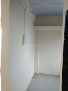Gallery Cover Image of 300 Sq.ft 1 RK Apartment for rent in Lower Parel for 15000