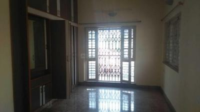 Gallery Cover Image of 1550 Sq.ft 3 BHK Independent Floor for rent in HSR Layout for 40000