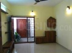 Gallery Cover Image of 1500 Sq.ft 3 BHK Apartment for rent in Sanjaynagar for 28000