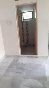 Gallery Cover Image of 450 Sq.ft 1 BHK Apartment for buy in Bijoygarh for 1100000