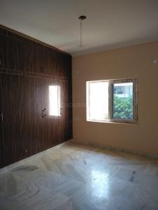 Gallery Cover Image of 540 Sq.ft 1 BHK Apartment for rent in Serilingampally for 12500