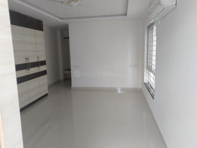 Gallery Cover Image of 1200 Sq.ft 2 BHK Apartment for rent in Banaswadi for 32000