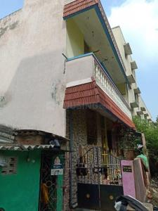 Gallery Cover Image of 1800 Sq.ft 3 BHK Independent House for buy in Kodungaiyur East for 8500000