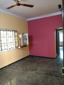 Gallery Cover Image of 1000 Sq.ft 2 BHK Apartment for rent in 5th Phase for 13000