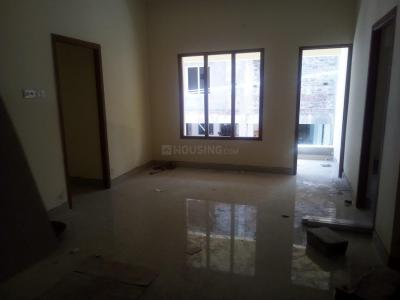 Gallery Cover Image of 1100 Sq.ft 1 BHK Apartment for rent in Selaiyur for 15000