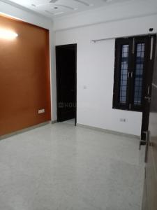 Gallery Cover Image of 3100 Sq.ft 3 BHK Independent House for rent in Sector 51 for 40000