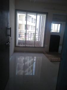 Gallery Cover Image of 1005 Sq.ft 2 BHK Apartment for buy in Titwala for 2914500