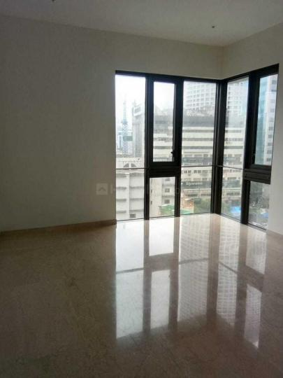 Living Room Image of 1450 Sq.ft 2 BHK Apartment for rent in Lower Parel for 100000