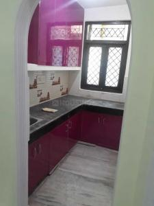 Gallery Cover Image of 1200 Sq.ft 2 BHK Independent Floor for rent in Thane West for 24000