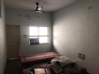 Gallery Cover Image of 1395 Sq.ft 3 BHK Independent House for buy in Naranpura for 16500000