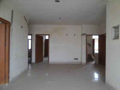 Gallery Cover Image of 1575 Sq.ft 4 BHK Independent Floor for buy in Sector 52 for 8300000