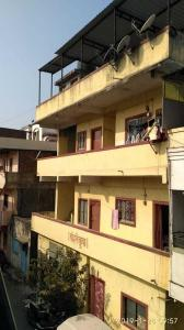 Gallery Cover Image of 3600 Sq.ft 5 BHK Independent House for buy in Pimple Gurav for 12900000